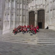 KapeLLoos Beauvais 012